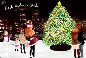 weihnachten-michelle